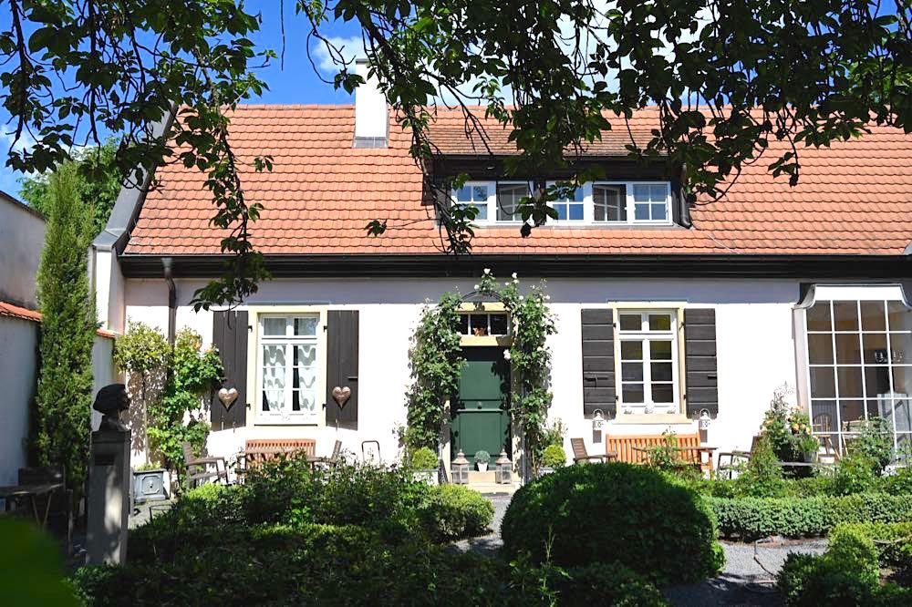 speyer sehenswuerdigkeiten 13 - Speyer: Sehenswürdigkeiten an einem Tag