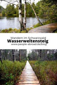 wasserweltensteig 200x300 - Wasserweltensteig: Quellen, Bäche und Wasserfälle