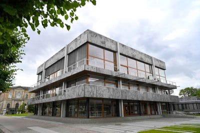 Karlsruhe: Sehenswürdigkeiten mit dem Rad entdecken