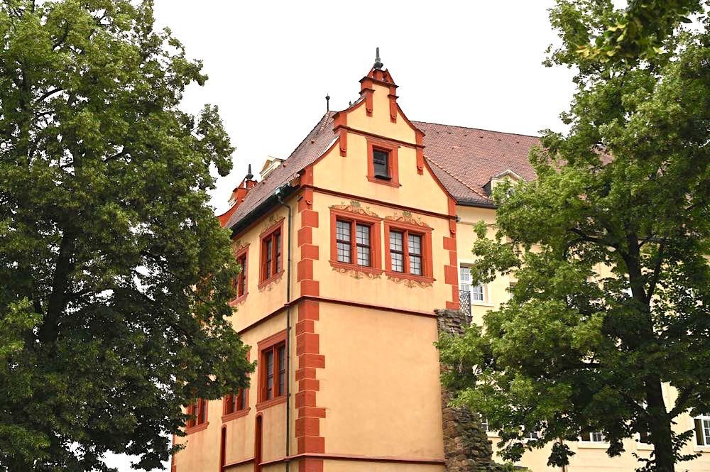 karlsruhe sehenswuerdigkeiten durlach 20 - Karlsruhe: Sehenswürdigkeiten mit dem Rad entdecken