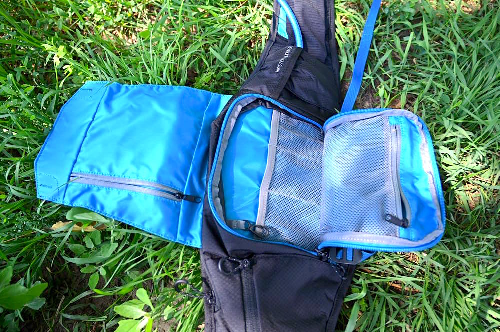 source outdoor hipster ultra 5 - Source Outdoor: Hipster Ultra 5L im Test