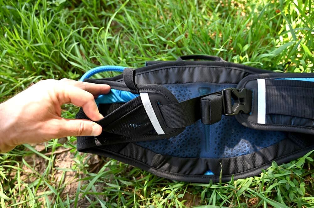 source outdoor hipster ultra 9 - Source Outdoor: Hipster Ultra 5L im Test