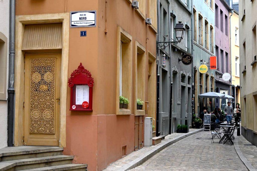 luxemburg sehenswuerdigkeiten 10 1024x681 - Luxemburg: Sehenswürdigkeiten, Highlights und Tipps