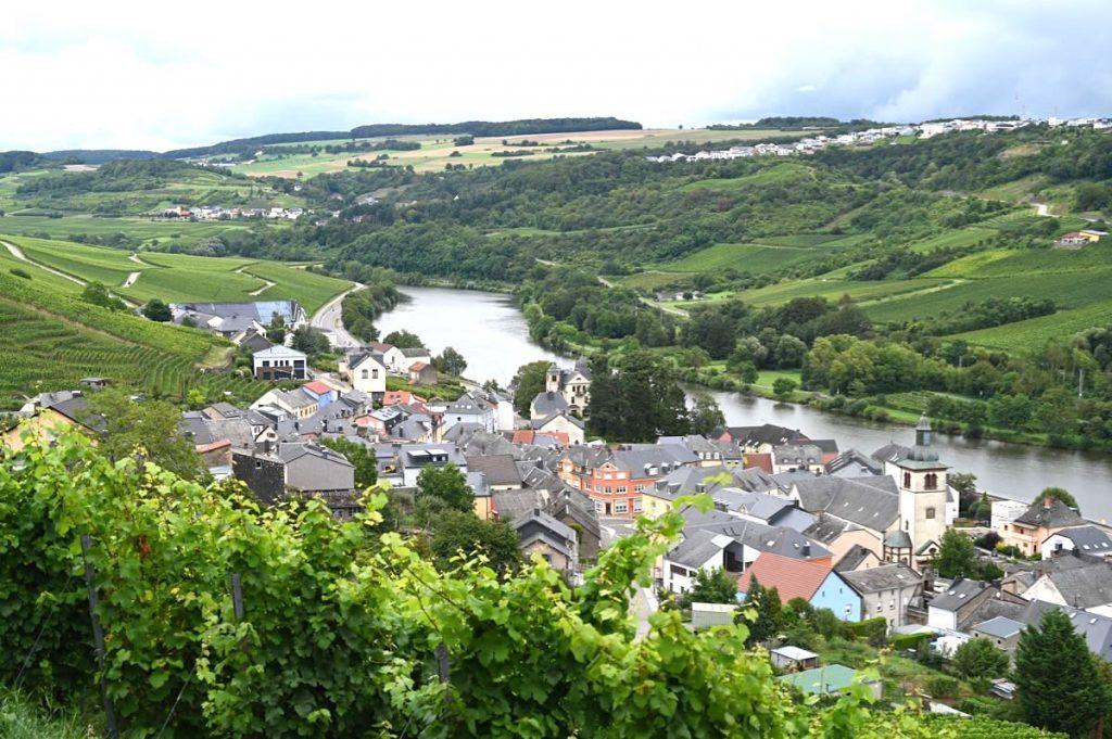 luxemburg sehenswuerdigkeiten 21 1024x681 - Luxemburg: Sehenswürdigkeiten, Highlights und Tipps