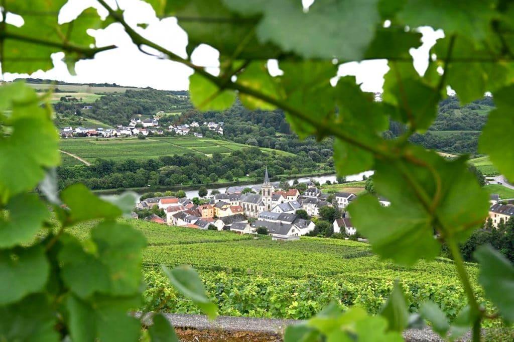 luxemburg sehenswuerdigkeiten 22 1024x681 - Luxemburg: Sehenswürdigkeiten, Highlights und Tipps