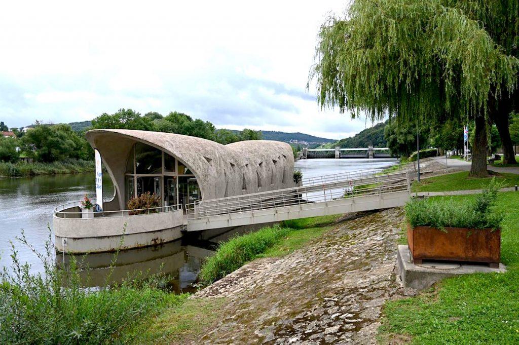 luxemburg sehenswuerdigkeiten 25 1024x681 - Luxemburg: Sehenswürdigkeiten, Highlights und Tipps