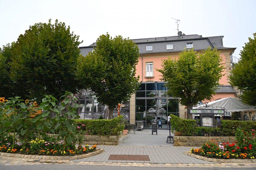 luxemburg sehenswuerdigkeiten 28 1024x681 - Luxemburg: Sehenswürdigkeiten, Highlights und Tipps