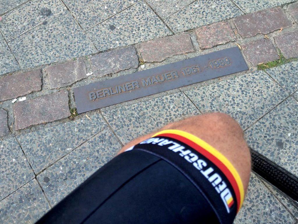 mauerradweg berlin 12 1024x768 - Mauerradweg: Berlin und die Umgebung erkunden
