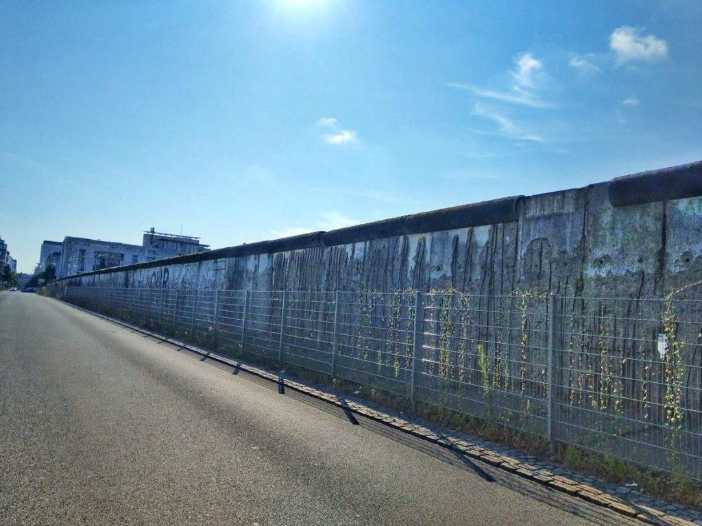 mauerradweg berlin 5 1024x768 - Mauerradweg: Berlin und die Umgebung erkunden