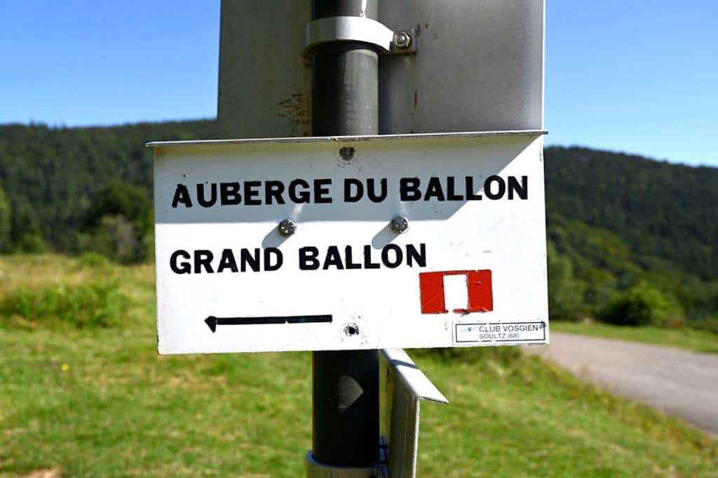 grand ballon wandern guebwiller 11 1024x681 - Grand Ballon: Wandern in der Region Guebwiller