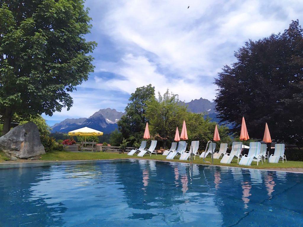 kitzbueheler alpen 29 1024x768 - Kitzbüheler Alpen: Mountainbiken in Tirol