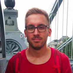 nathanael taton 1 - Salzburger Saalachtal: E-Biken ohne Gepäck