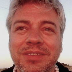 timon mueller journalist redakteur people abroad 768x413 1 - Kaltenbronn: 7 Schwarzwald-Tipps für Familien