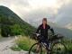 transcontinental race 3 - Der Stoneman Miriquidi im Erzgebirge