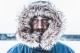 werner mueller schell - Waldbaden im Nationalpark Söderasen